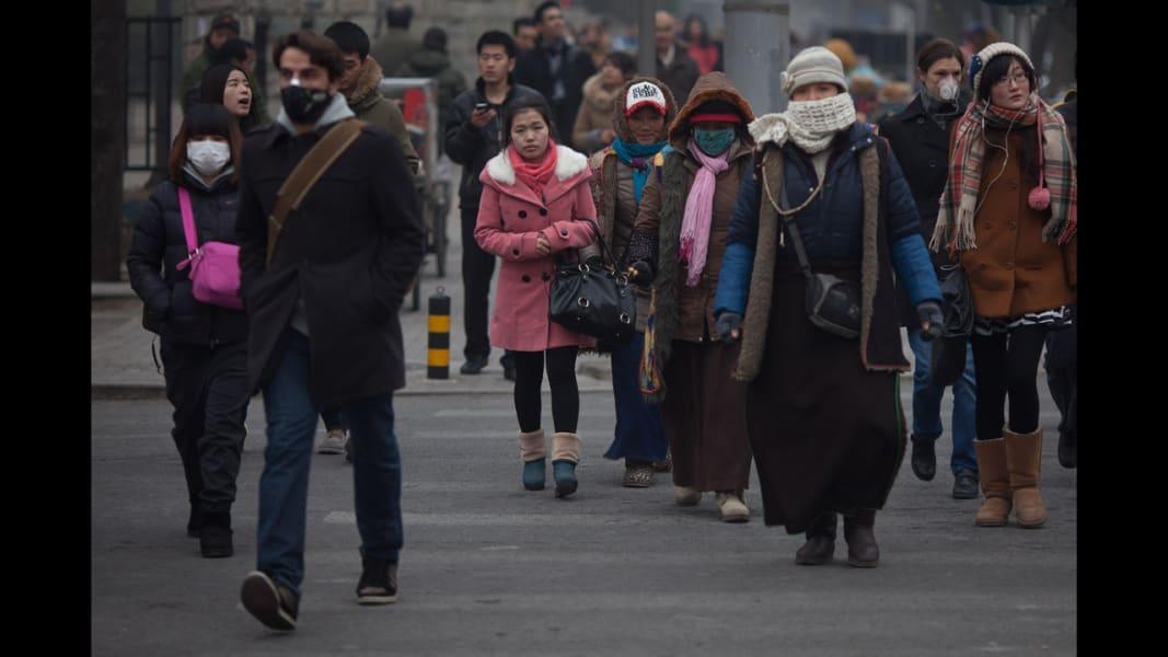 13 beijing smog 0129