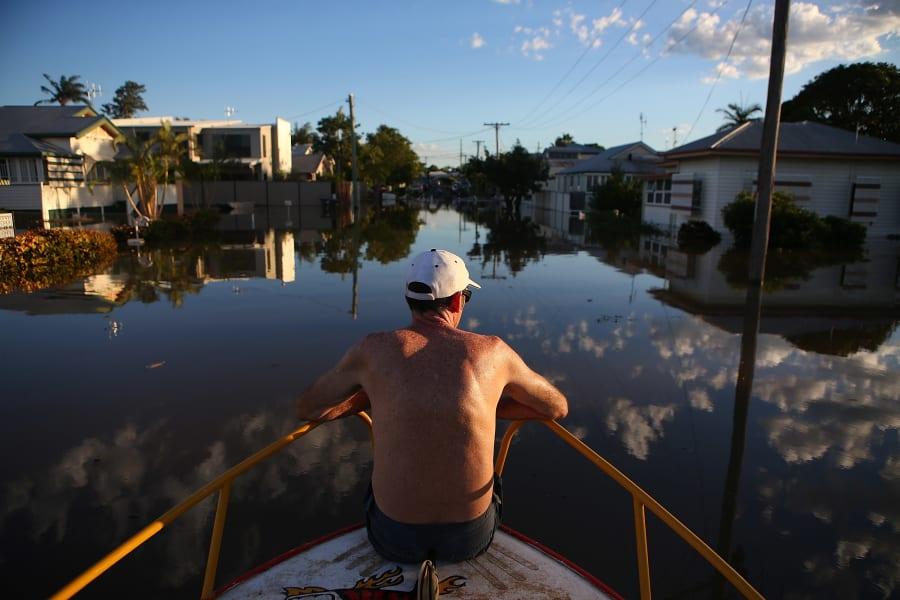 01 australia flood 0129