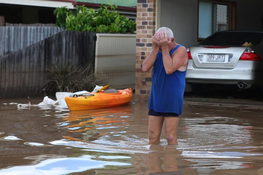 01 australia flood 0130