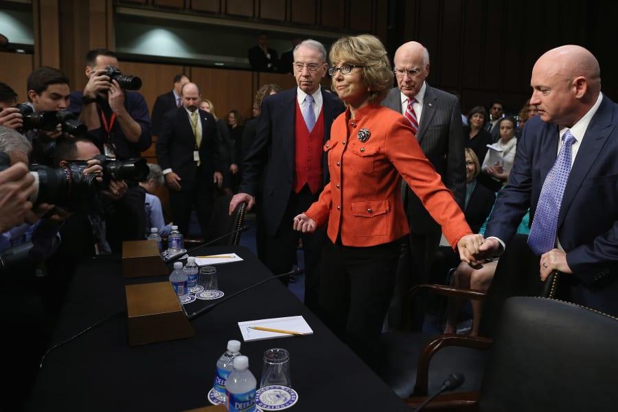 senate gun hearing 01