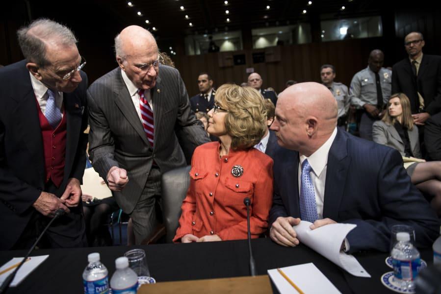 senate gun hearing 04
