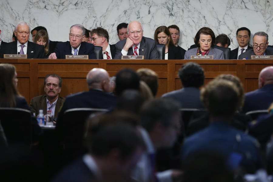 senate gun hearing 06