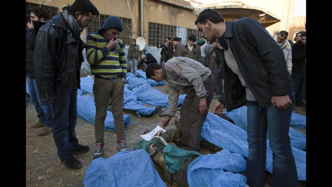 syria massacre 05
