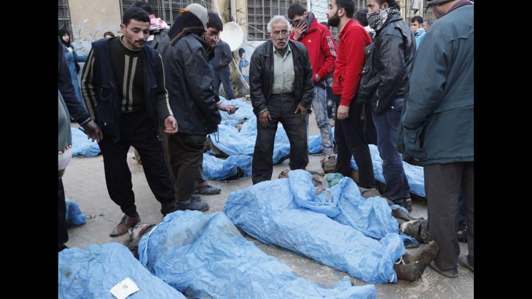 syria massacre 04