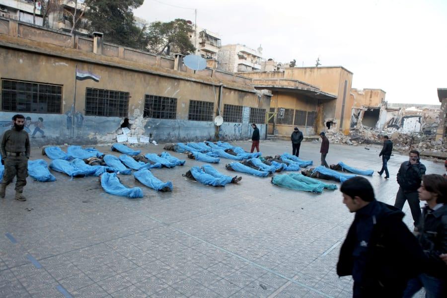 syria massacre 03