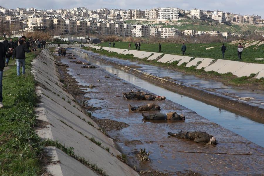 syria massacre 02