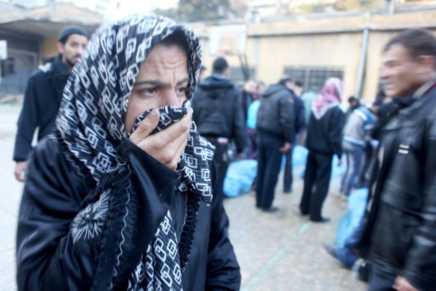 syria massacre 01
