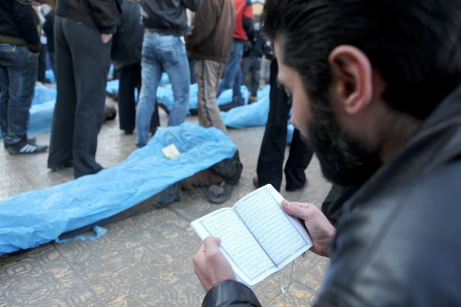 syria massacre 06