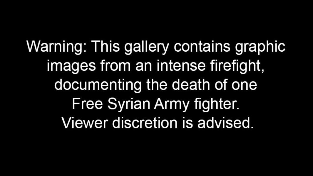 syria warning 02 damascus