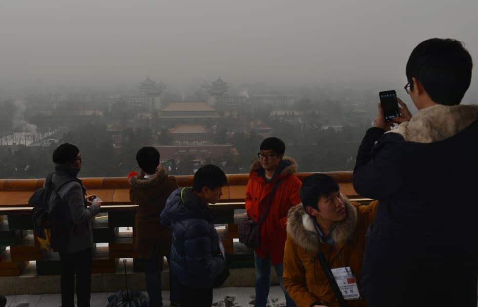 02 Beijing Smog 0131