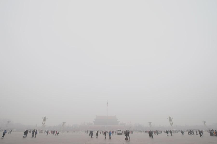 03 Beijing Smog 0131