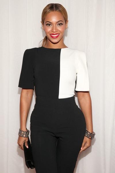 grammy 2013 Beyonce