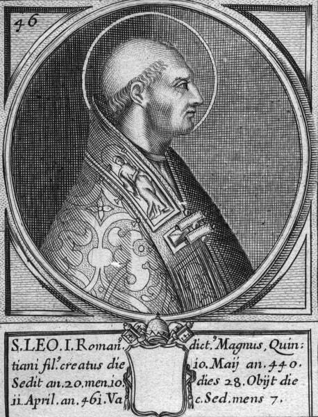 02 pope longest 0212