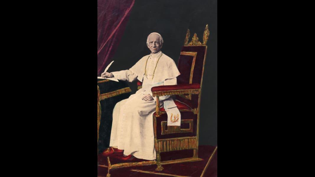08 pope longest 0212