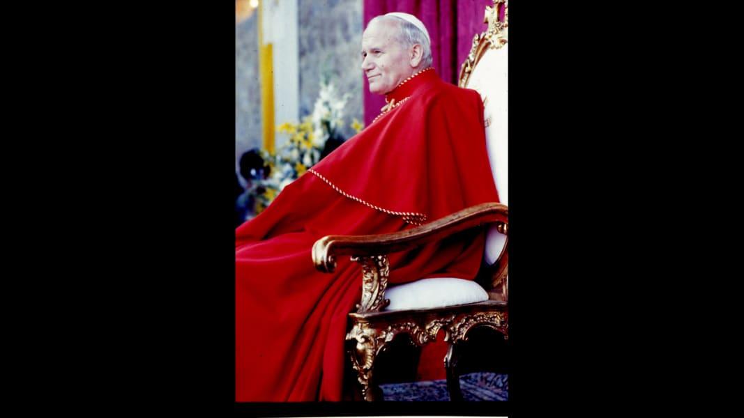 09 pope longest 0212