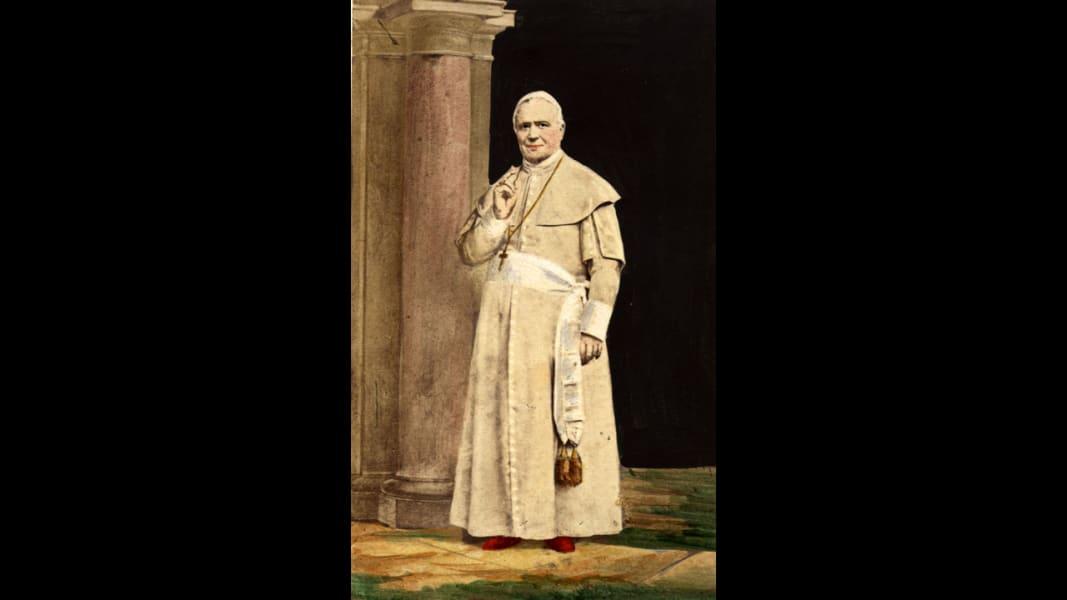 10 pope longest 0212