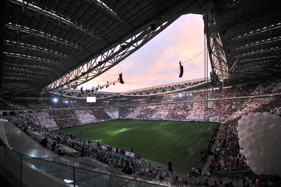 boateng juve stadium