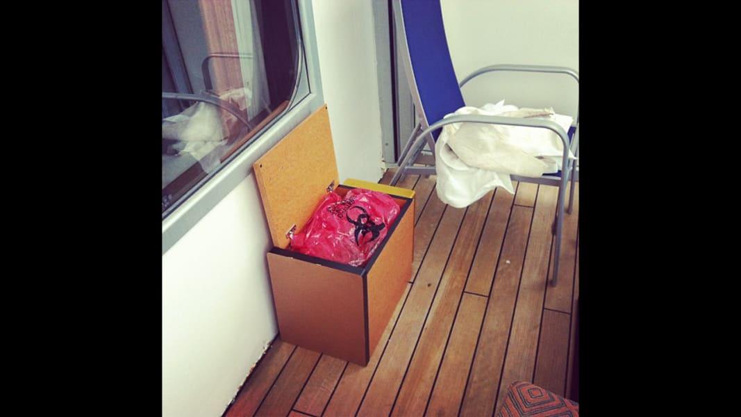 06 cruise passengers 0214