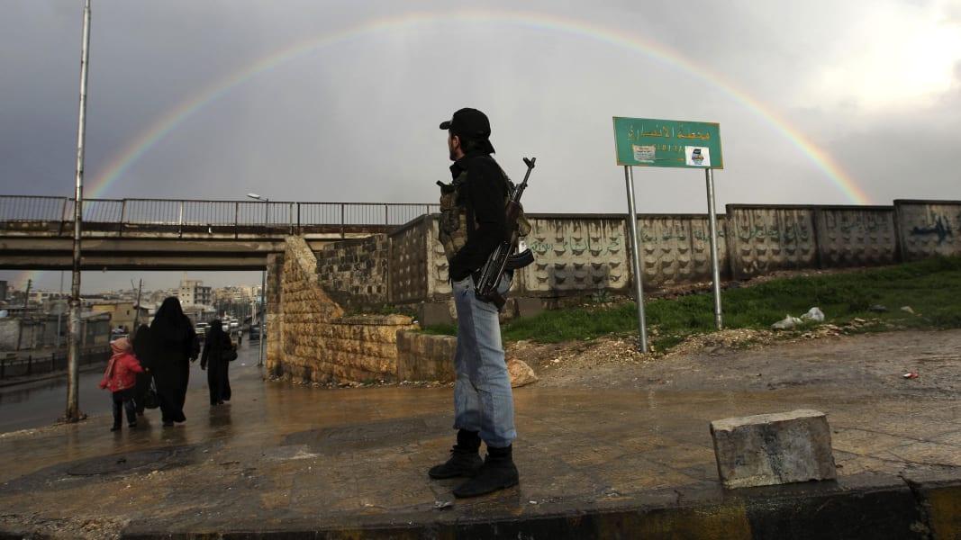 08 syria 0216