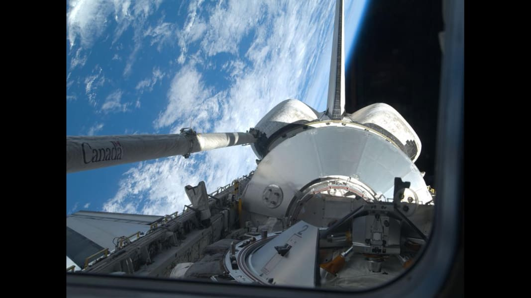 03 space station 0219