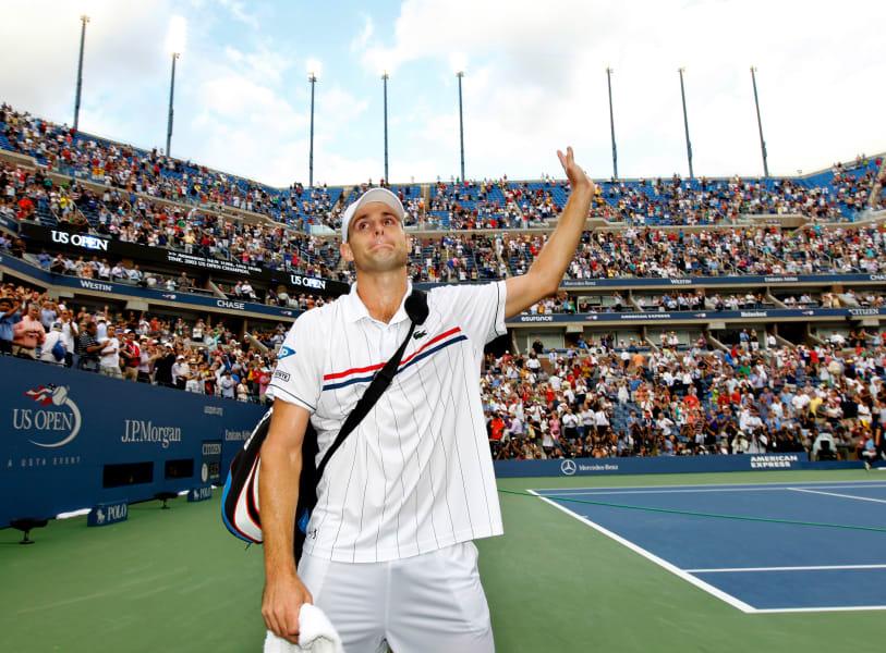 us tennis roddick retires