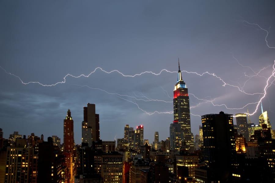 tpod.nyc.lightning.irpt