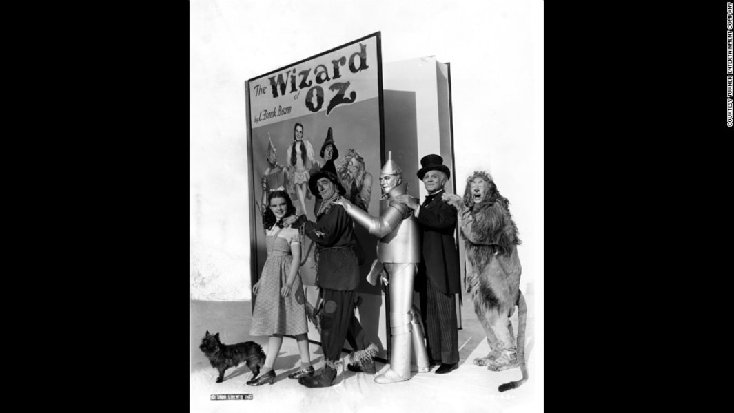 02.wizard.of.oz.1939