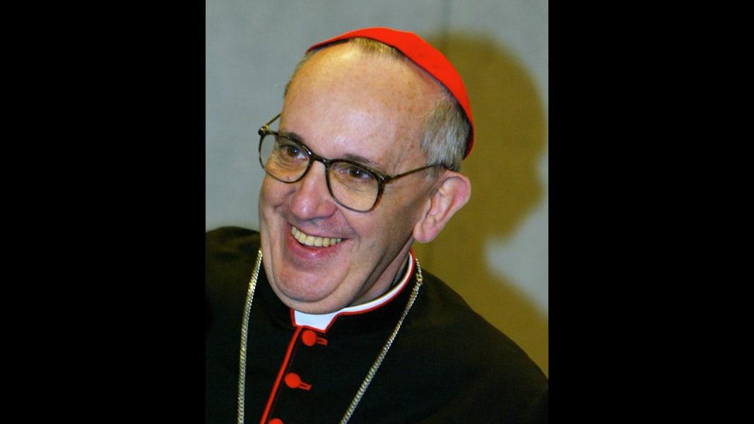 04 Bergoglio pope 0313