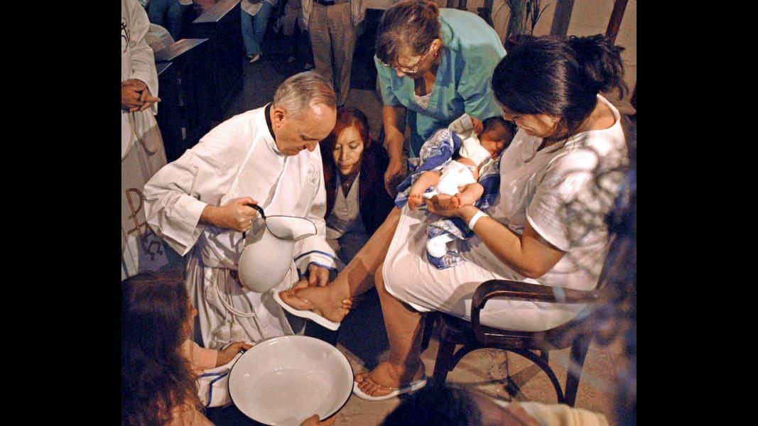 05 Bergoglio pope 0313