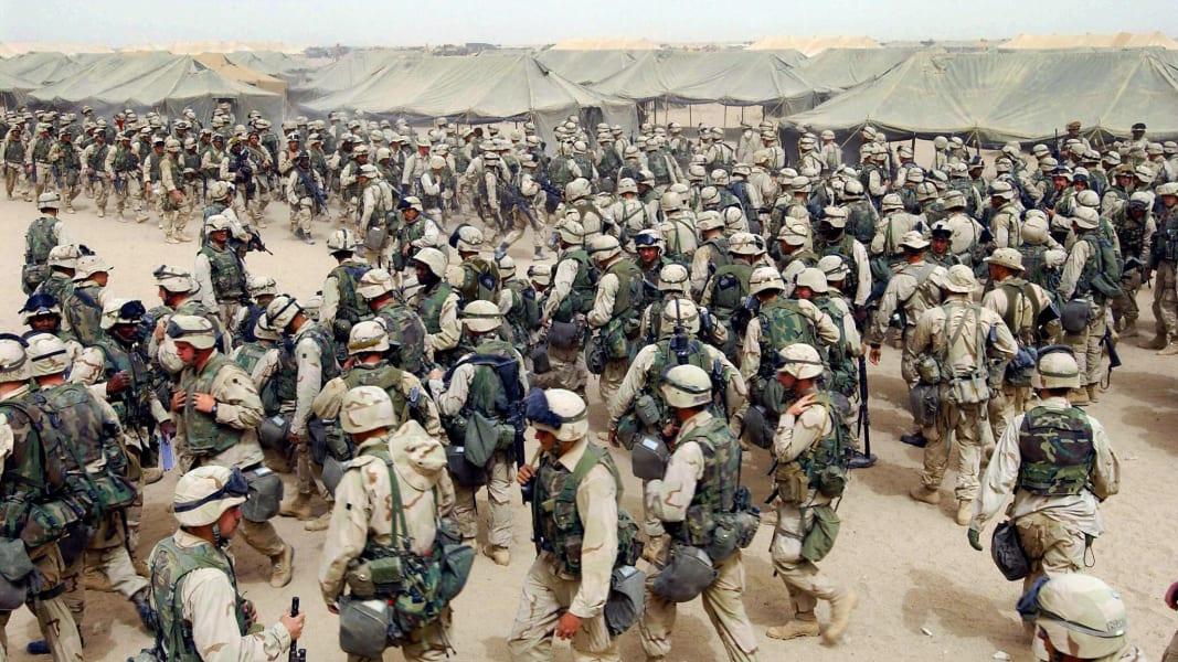 01 iraq war
