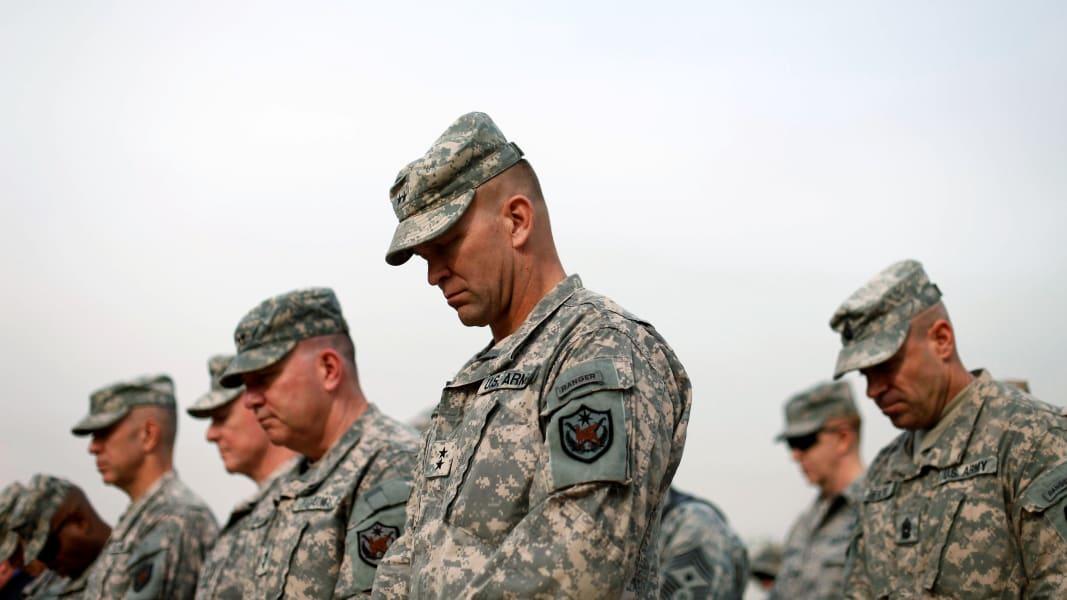 99 iraq war