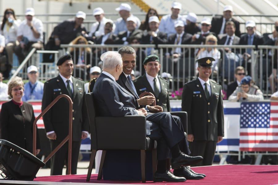 04 obama israel 0320