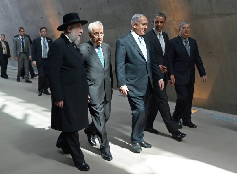 0322 obama israel