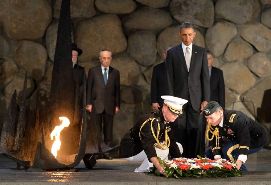 03-22 obama israel