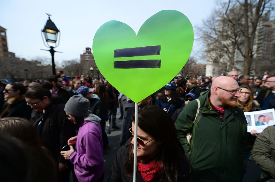 11 gay marriage rally 0326