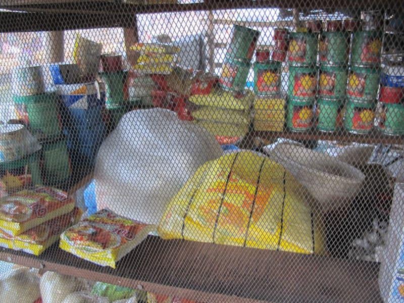 makoko nigeria shopping
