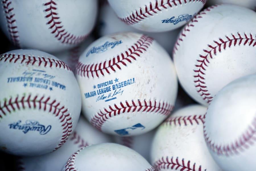 02 baseball 0402