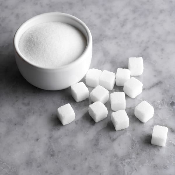 pantry sugar