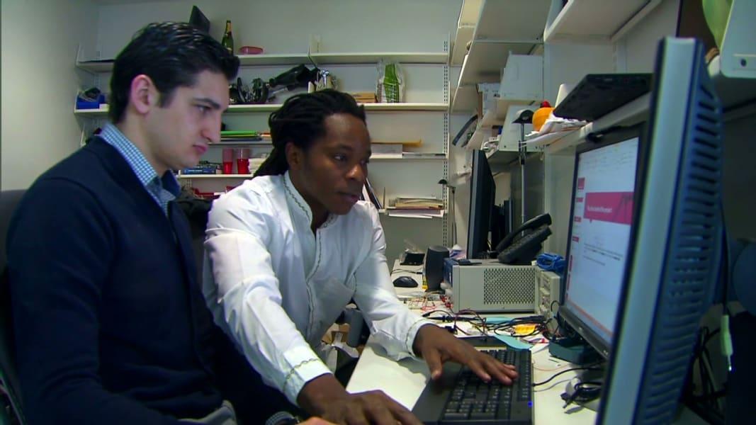 african voices david sengeh bionics mit c_00001509