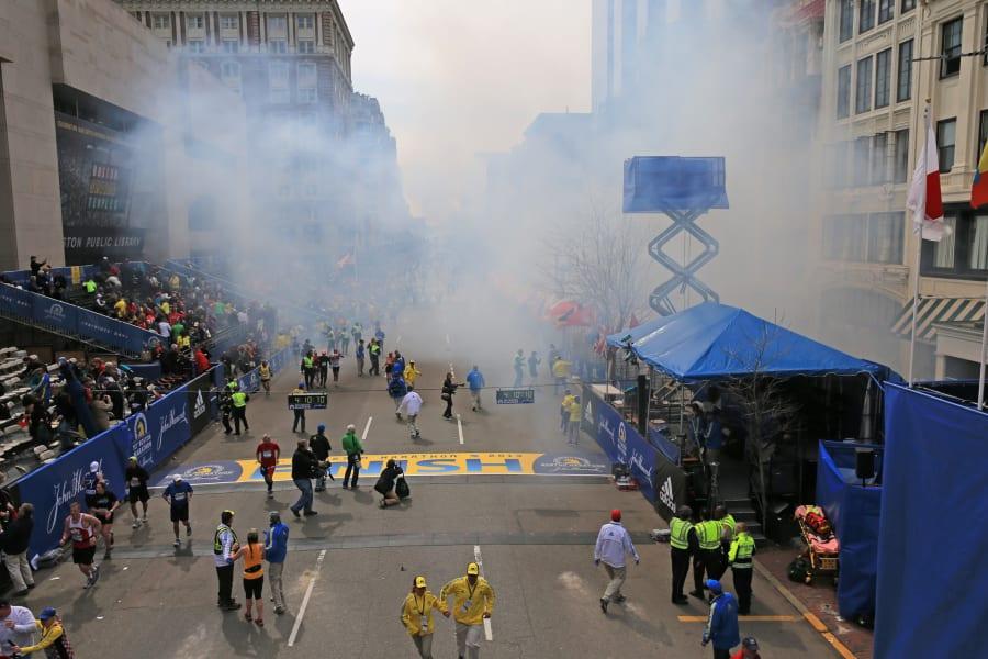 boston marathon getty 01