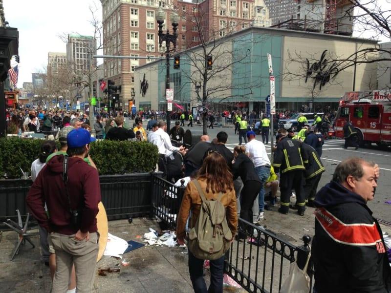 Boston marathon explosion 02