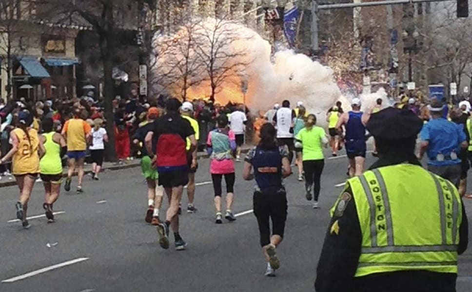boston marathon explosion 03