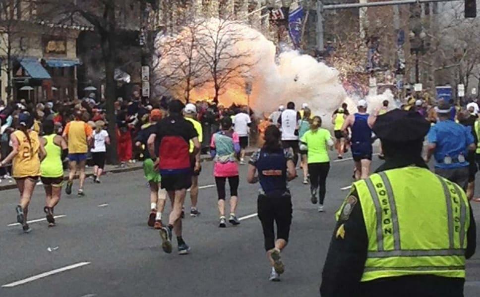 boston marathon explosion 03