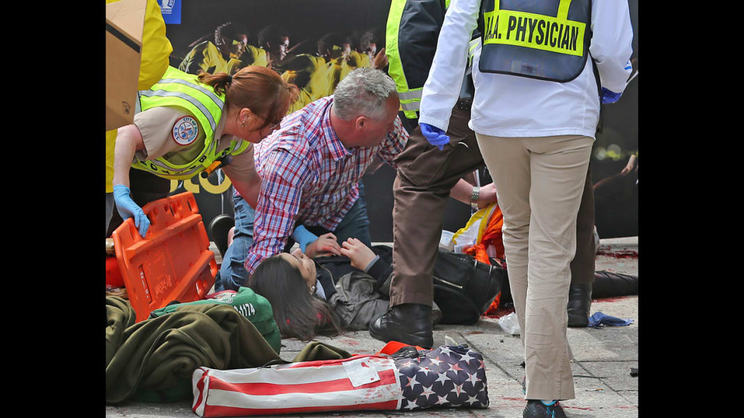 boston marathon explosion 05