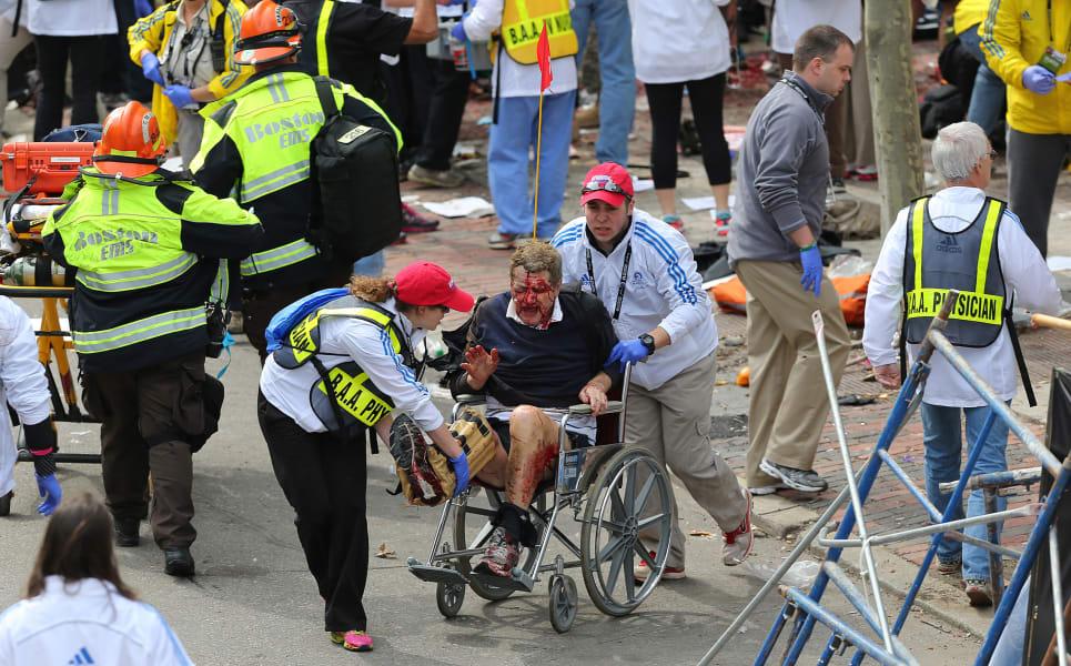 boston marathon explosion 06