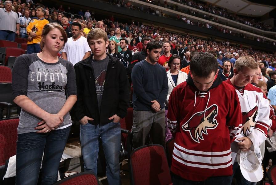 06 boston nation mourns