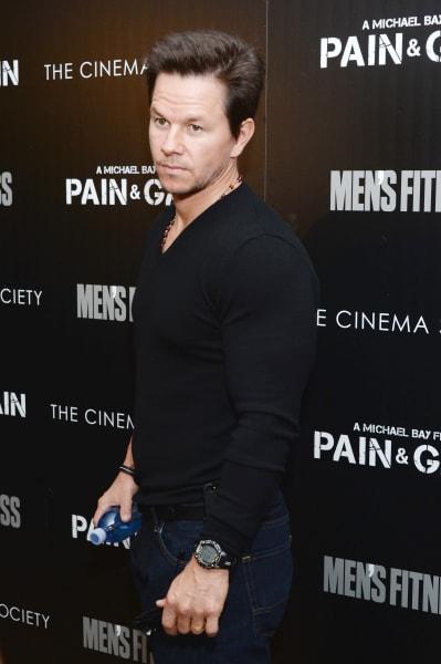 ENTt1 Mark Wahlberg 0415