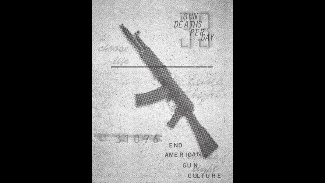 gun art 04