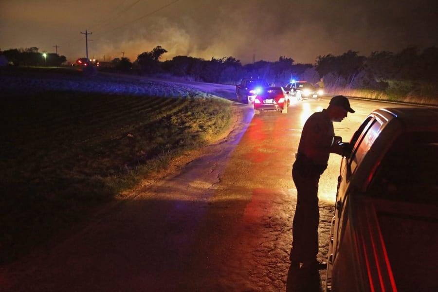 texas explosion 02