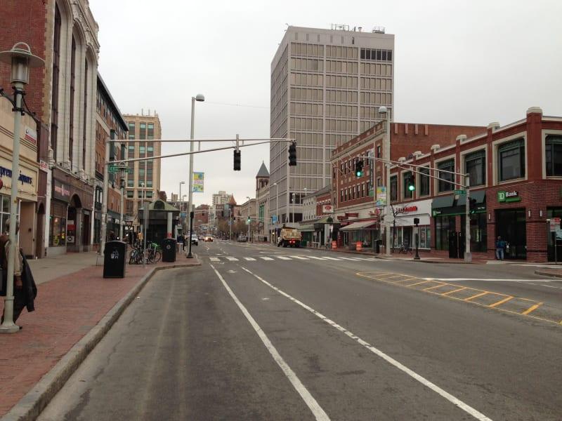 07 boston ghost town 0419